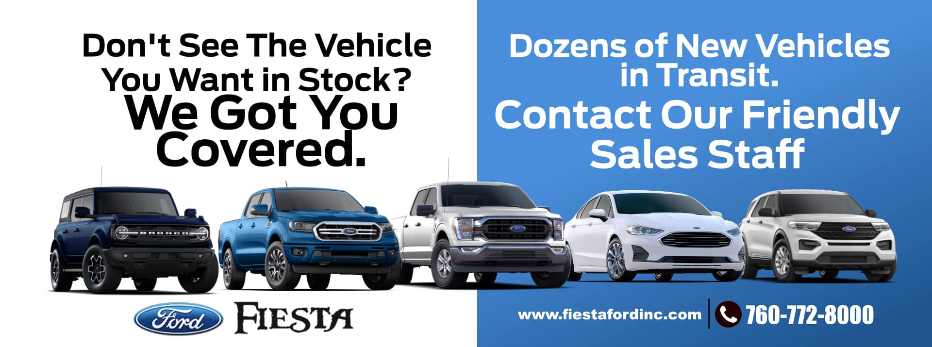 April_2021_We Got You Covered_Fiesta Ford INC