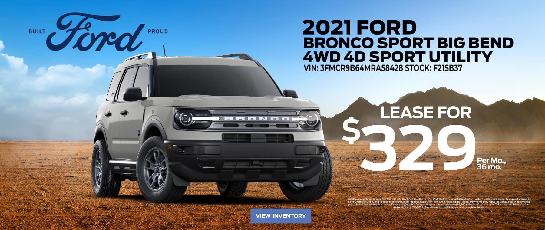 R_June_2021_Bronco_Lease_FFF