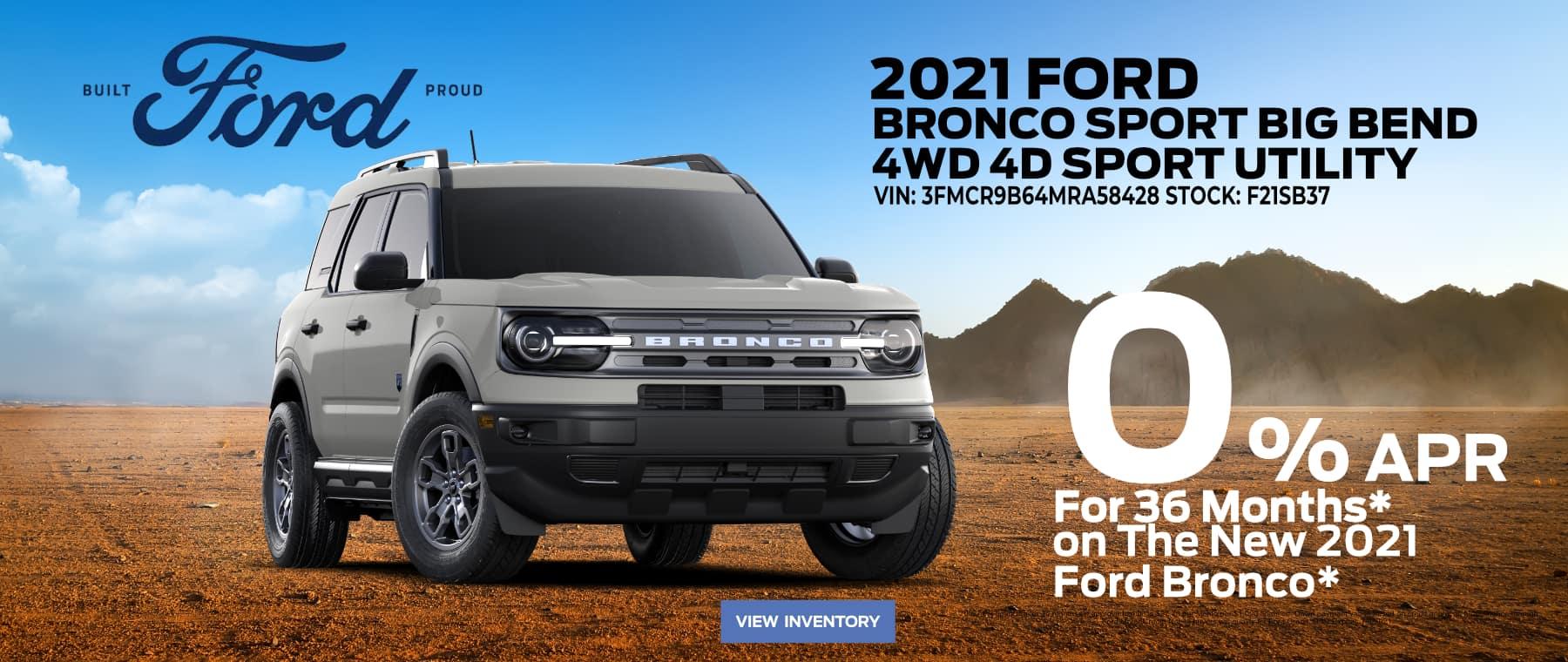 R_June_2021_Bronco_Save_FFF
