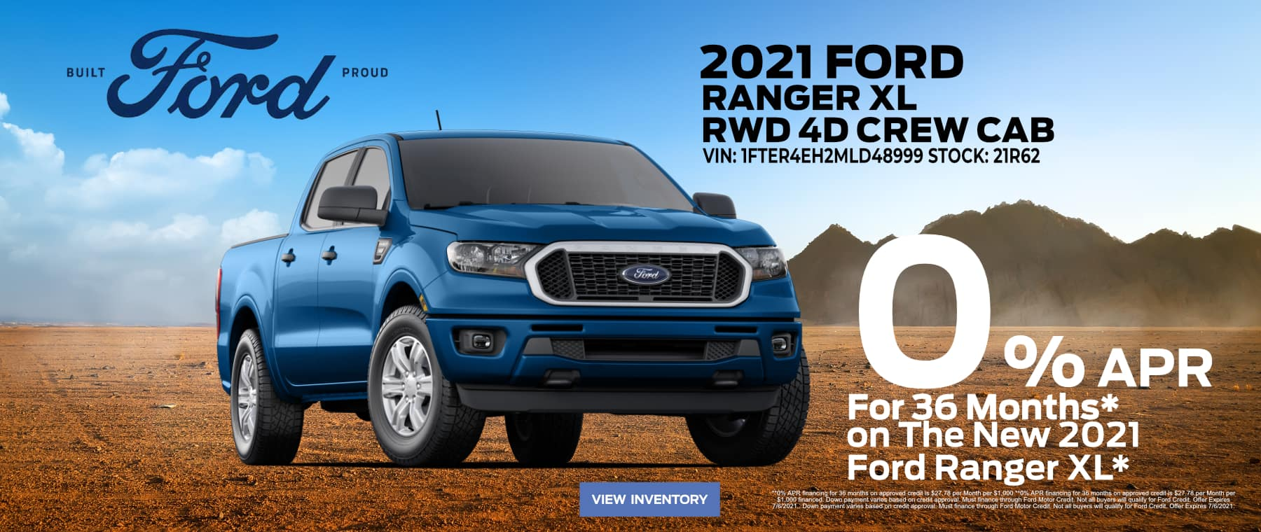 R_June_2021_Ranger_Save_FFF