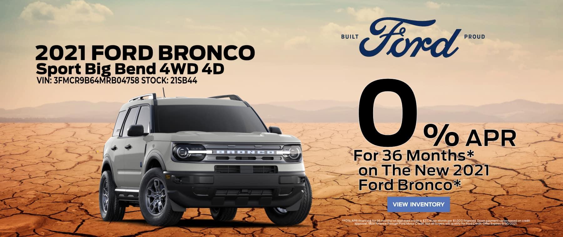 August_2021_Bronco_Save_FF