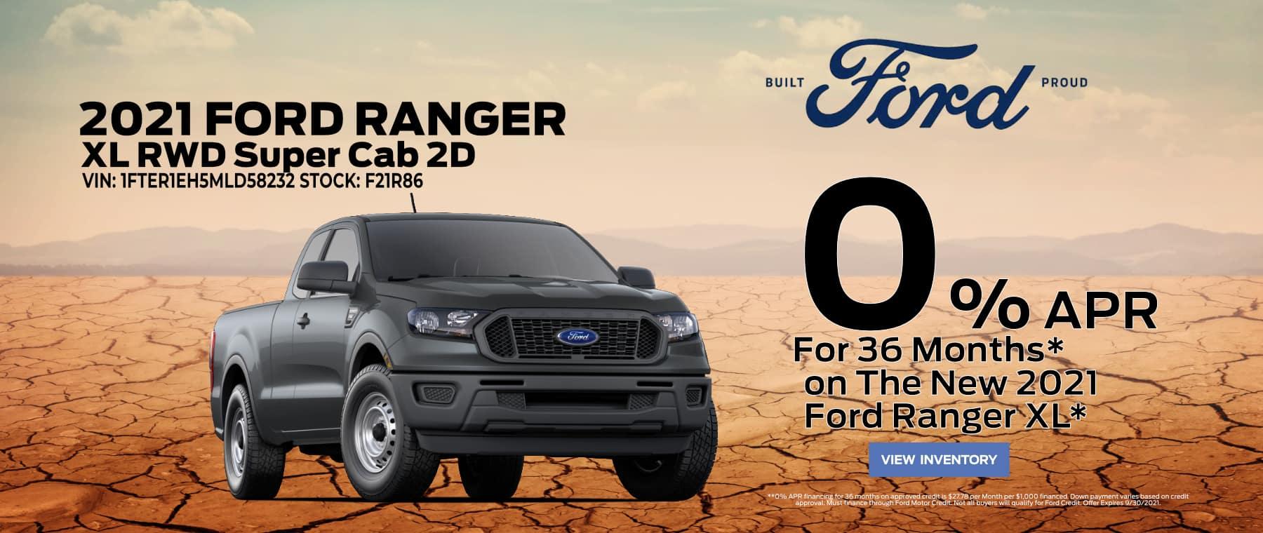 R_August_2021_F-150_Ranger_FF