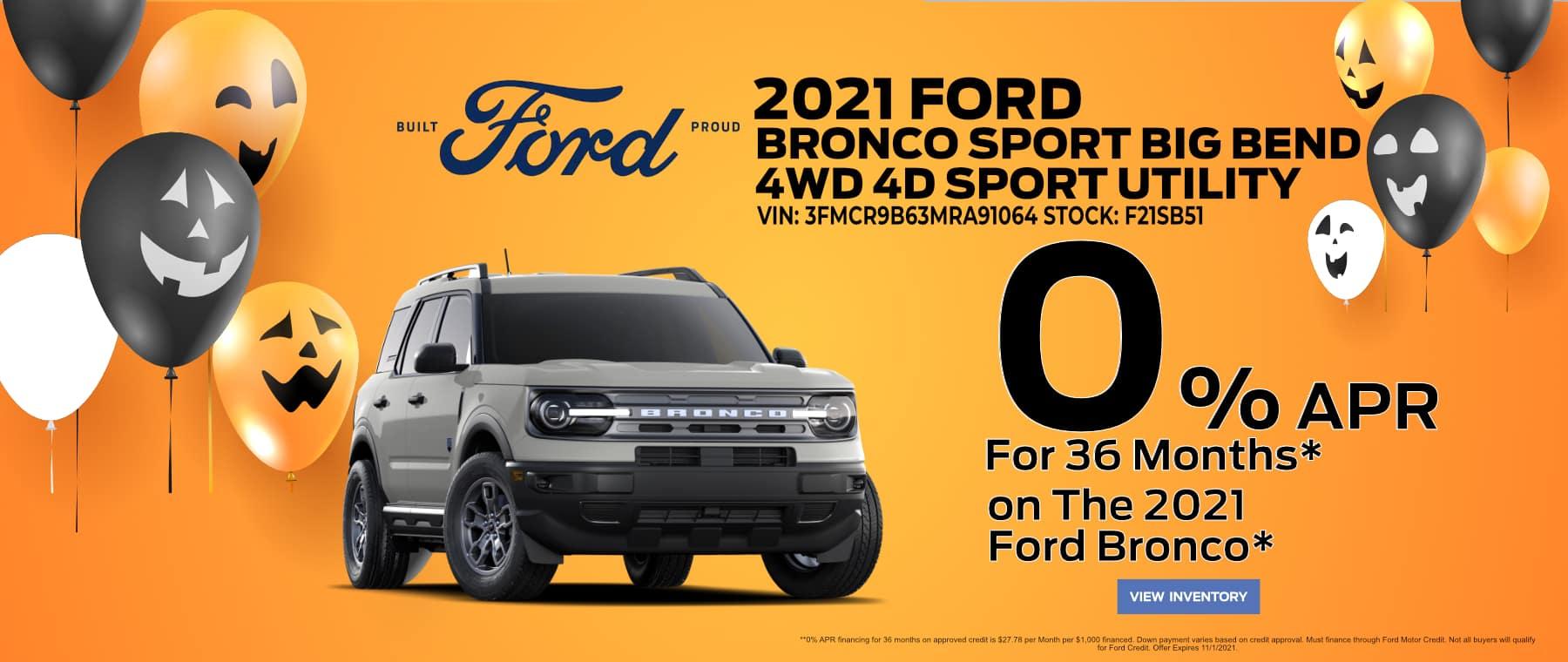 October_2021 Bronco_FF