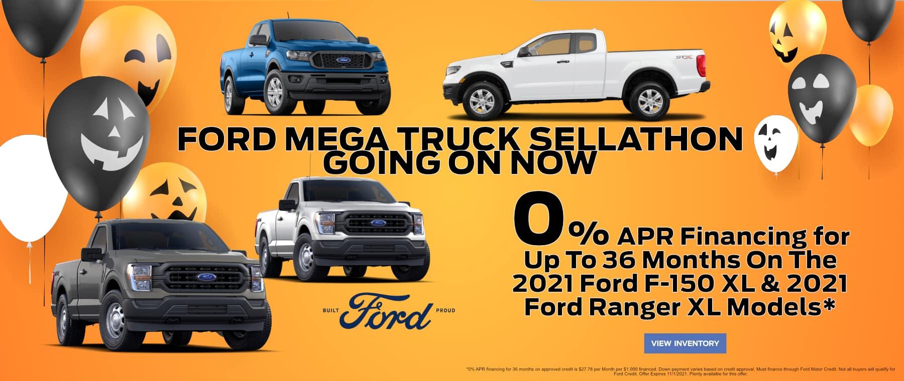 October_2021 Mega Truck Sale_FF