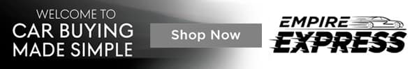 Express Store, Buy 100% Online, Home Delivery, Start Shopping