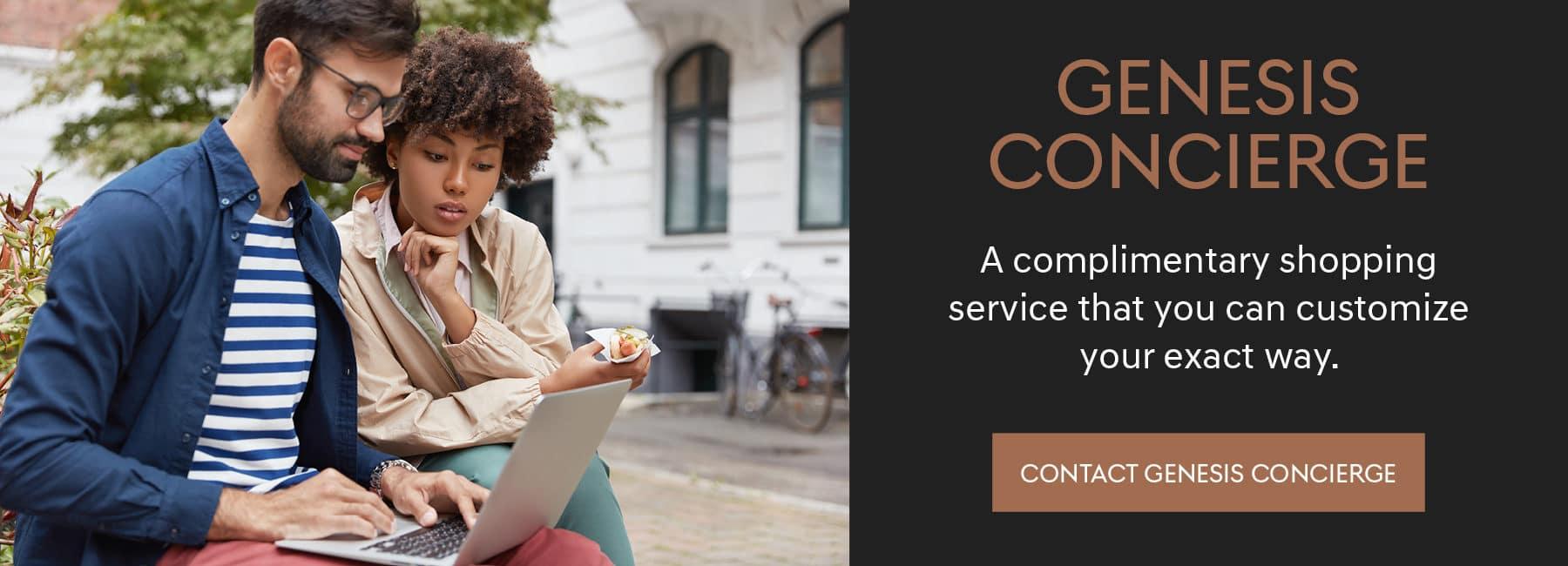 GOP_0621_Sliders Genesis Concierge