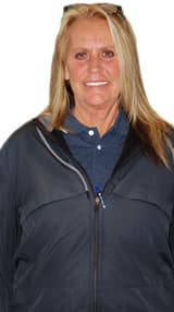Cheryl Good
