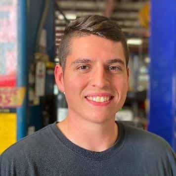 Nathan Atilano