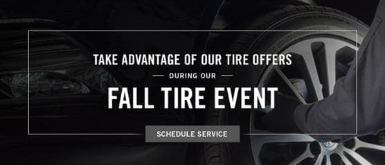 Fall Tire Event 2020 2 (2)