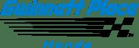 Gwinnett Place Honda Footer Logo