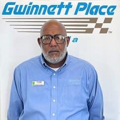 Virgil Plummer