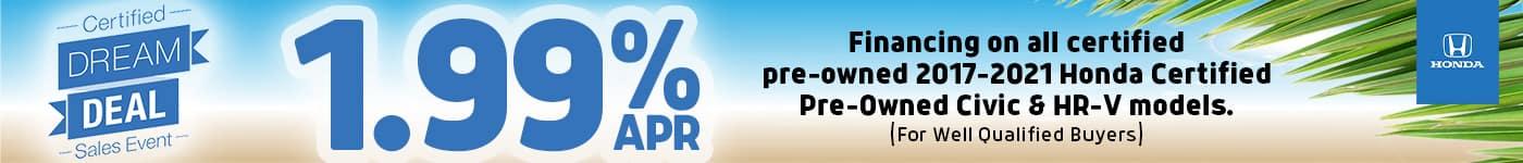 Hendrick-Honda-S-Blvd—Certified-Dream-Deal—summer-June21_TR-1400X150