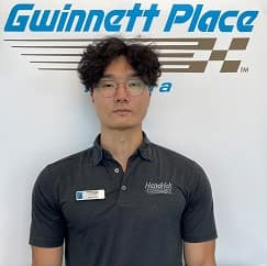 Ken Cho