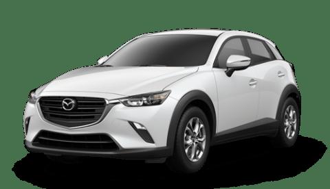 2019 Mazda CX-3 480x276 - angled