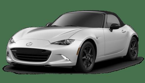 2019 Mazda MX-5-Miata 480x276 - angled