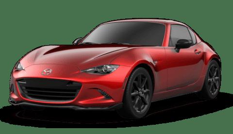 2019 Mazda MX-5-Miata-RF 480x276 - angled