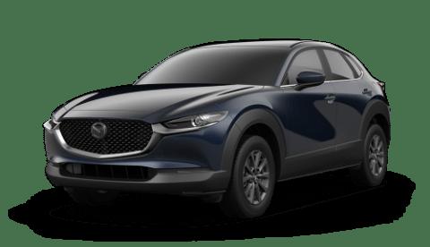 2020 Mazda CX-30 480x276 - angled