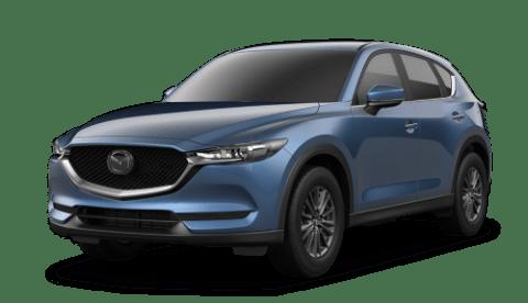 2020 Mazda CX-5 480x276 - angled