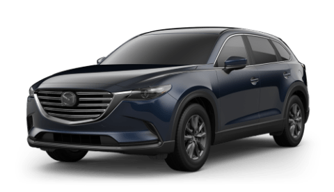 2020 Mazda CX-9 480x276 - angled