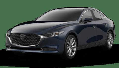 2020 Mazda3-Sedan 480x276 - angled