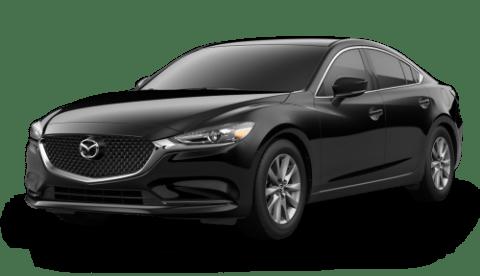 2020 Mazda6 480x276 - angled