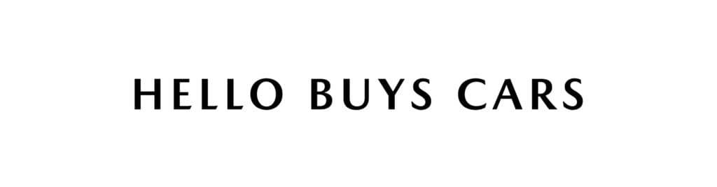 Hello Auto Group Buys Cars near Santa Clarita, Ca