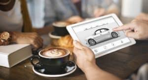 Online Car Buying Jackson MS