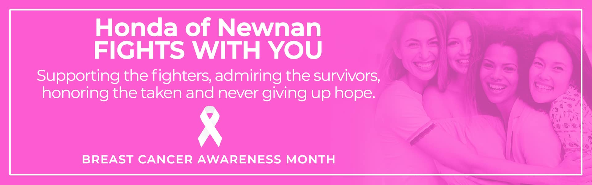 Rick-Hendrick-Chevrolet-Norfolk-Oct20_TR_Breast-Cancer-Awareness-1920×600