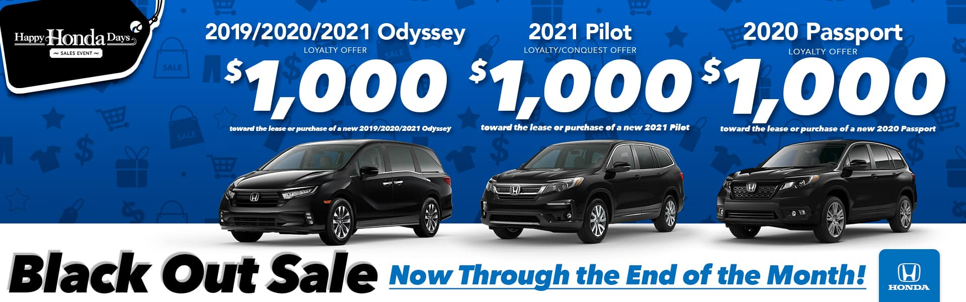 Honda-of-Newnan—Nov20_TR_Black-Out-Sale-homepage-banner-1920×600