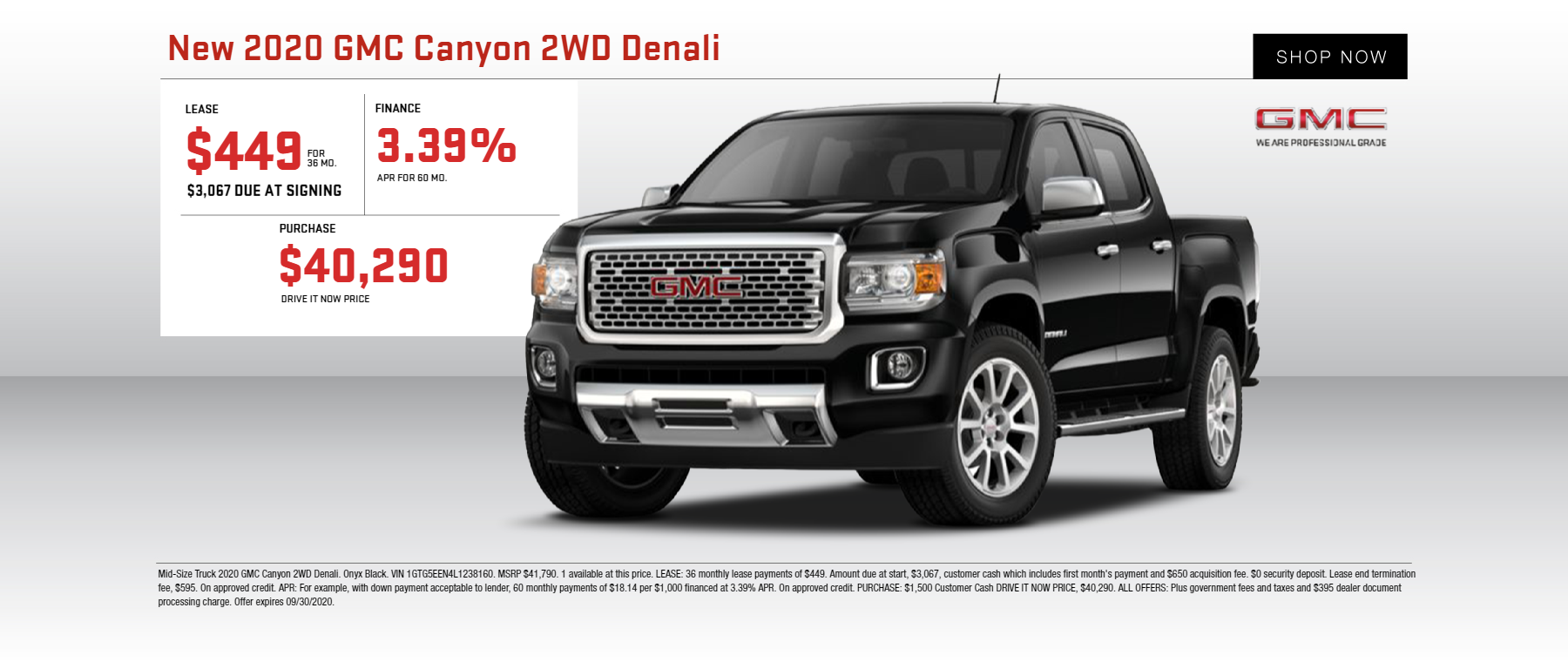 WF38503_website_1800 x 760_2020_GMC_Canyon_2WD Denali_3