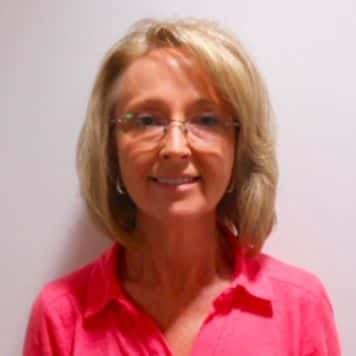 Sharon Dutton