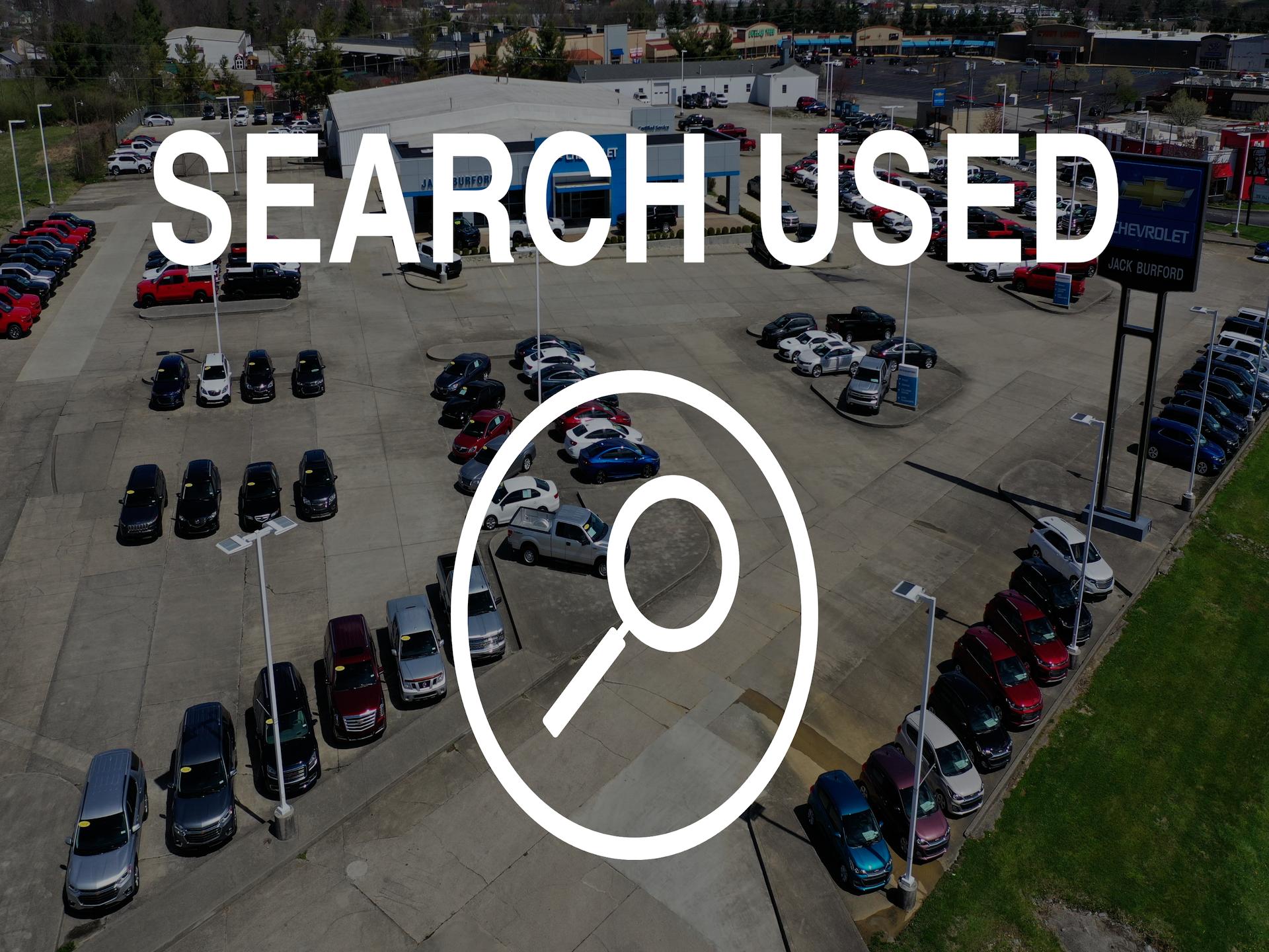 Web Search Used GFX (2)