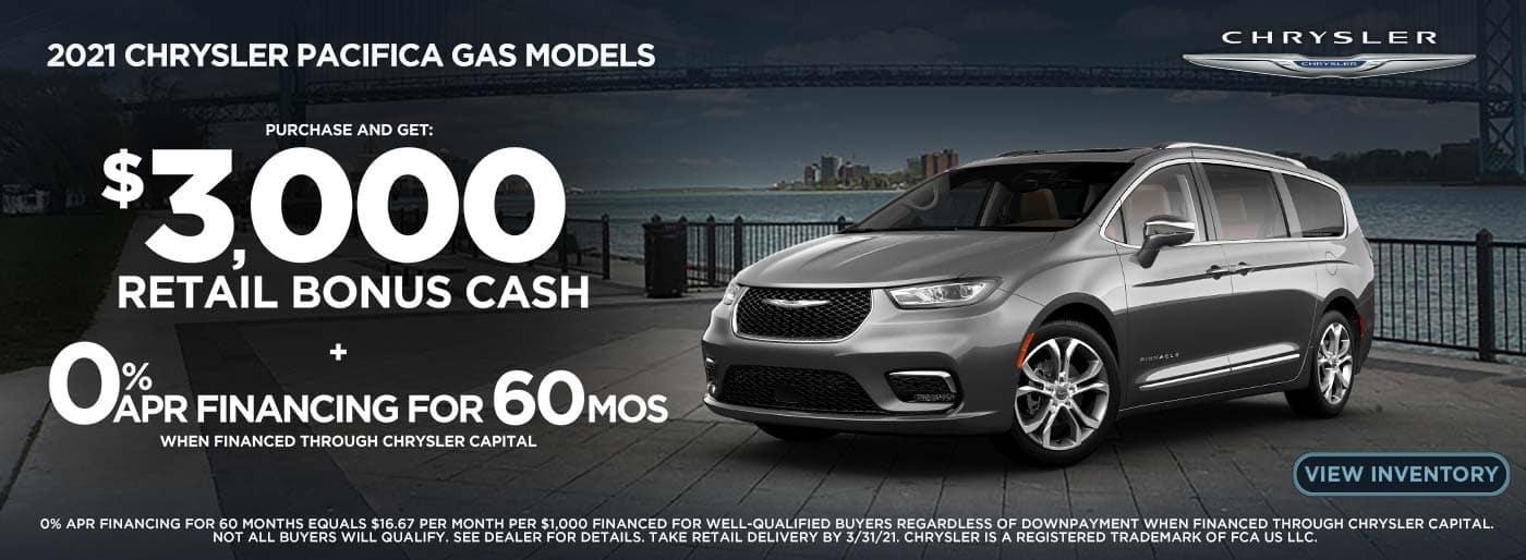 NAT-21PacificaGas-Cash+0for60-MAR