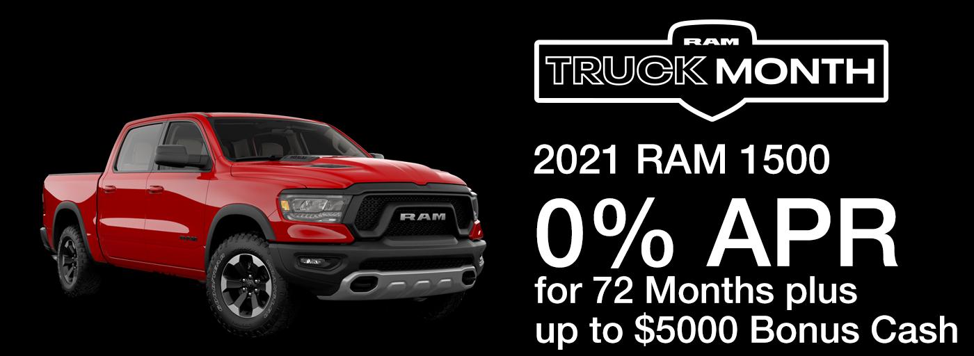 Ram-1500–April-2021-Display1400X512_Offer1