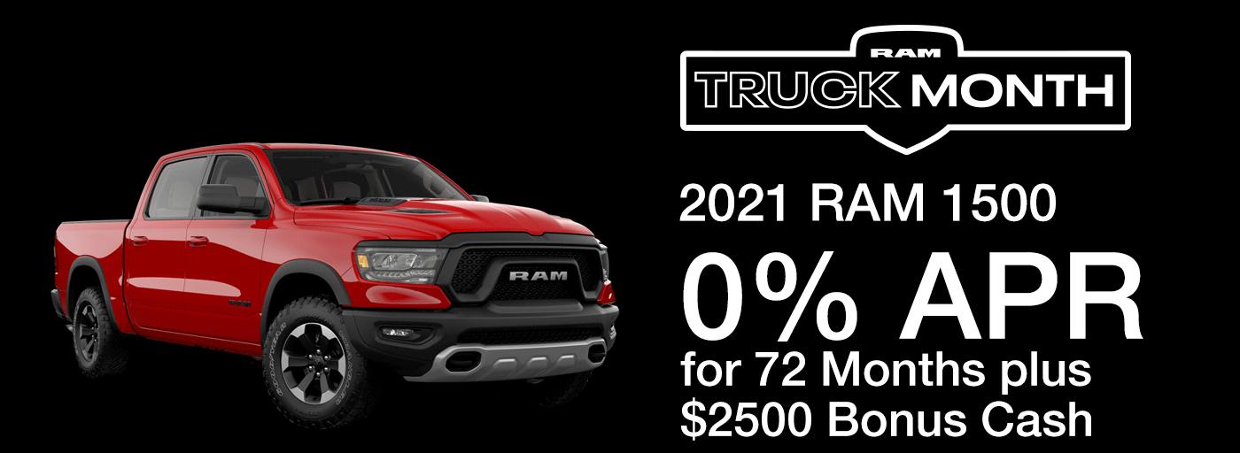 Ram-1500–Mar-2021-Display1400X512_Offer1