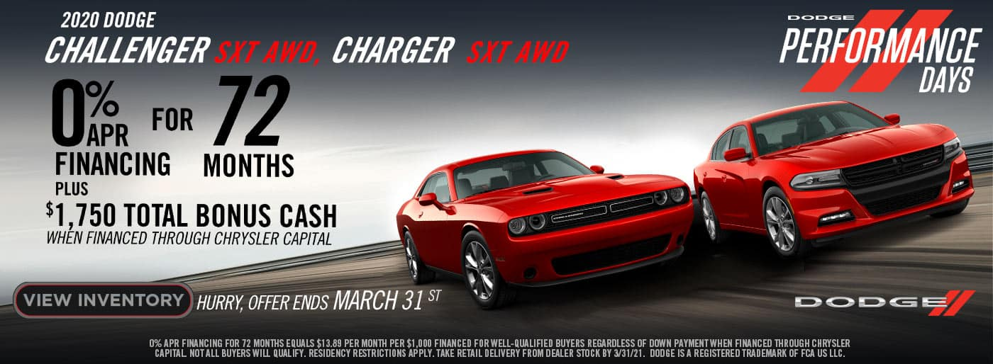 WBC-Charger-Challenger-0%-72-MAR-PerfD