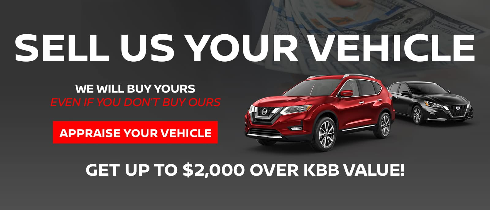 sell-us-your-car-april-2021-2 (1)