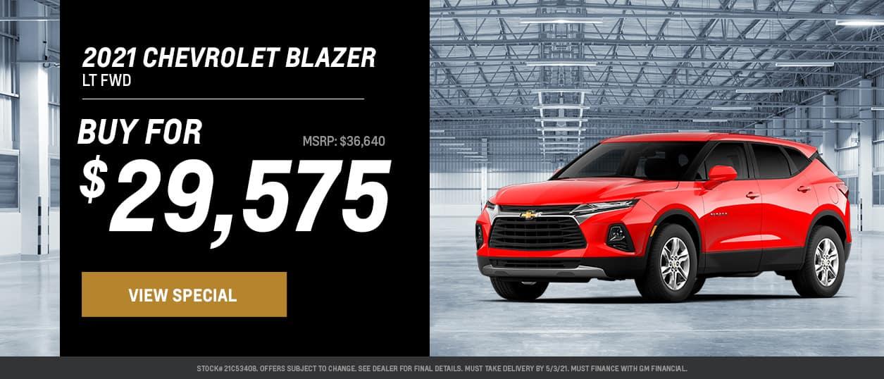 blazer_APRIL-2021