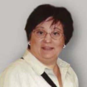 Arlene Bisesi