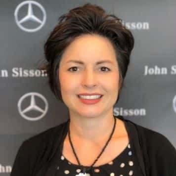 Angela Marcinizyn