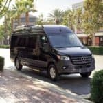 2020 mercedes benz sprinter mmp 1 1576775828