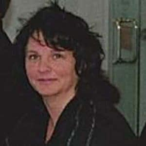 Erin Blussick