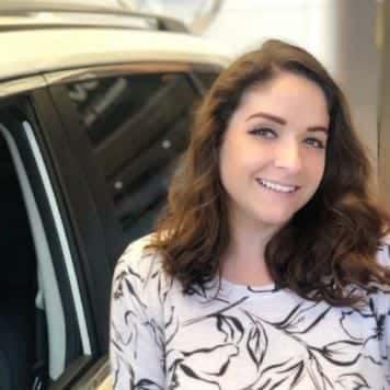 Stephanie Cubilla