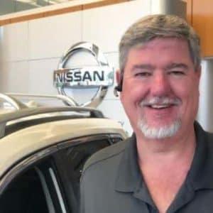 Jim Merdian