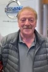 Ron Pavlisko