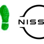 2021 Nissan Eco friendly