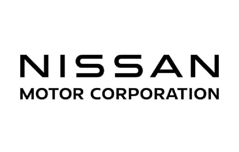 2021 Nissan Sisson David