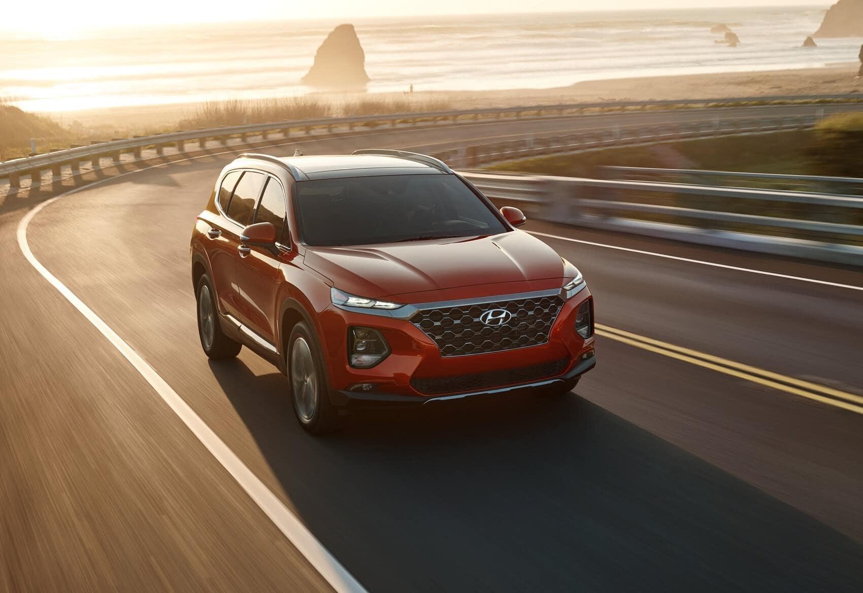 Key Hyundai Milford >> Hyundai Dealer Milford CT | Key Cars