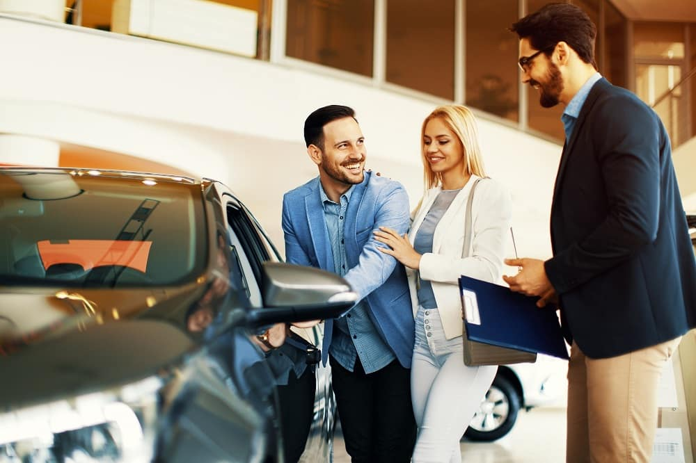 When is the Best Time to Buy a Used Car?