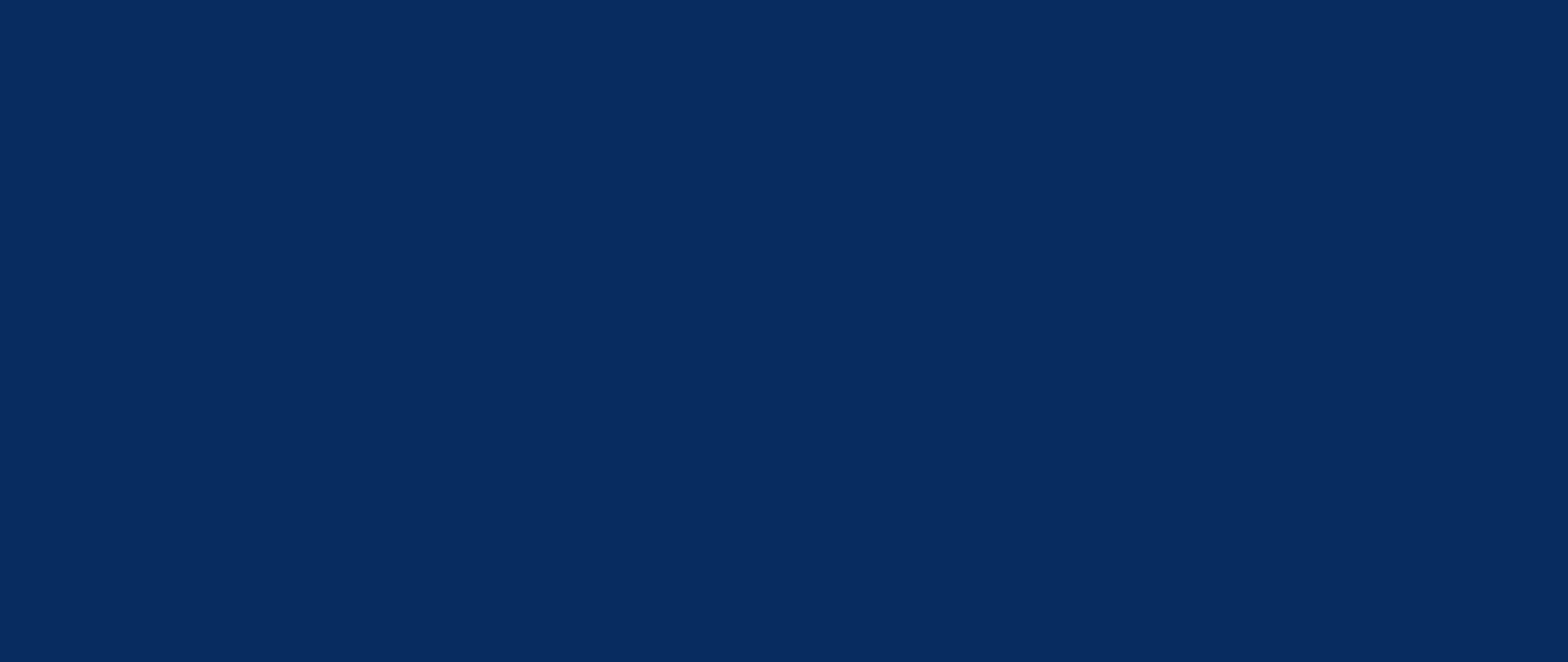 Hyundai Blue Background